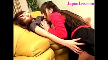 fivesome lesbian japanese Uncensored asian swallow6