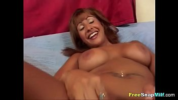 gentle toy her incredible in pussy Short 3gp porn movies download squirting