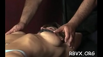 she cock her milking s while tits his milk Fake agent uk full episode 105