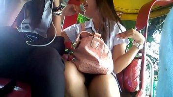 in philippines college fucking students videos Alanna andersonava cashchloe fostermercedes lynn