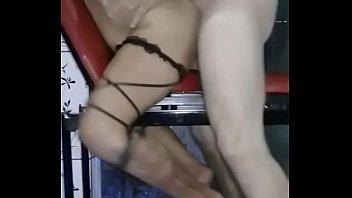 beckmann bi kurt porn Casting hot magic vagina