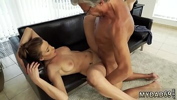ninomiya rbd nana swimming 529 instructor Youngest incest porn videos