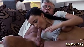 gangbang daughter daddy friends Tied forced sed
