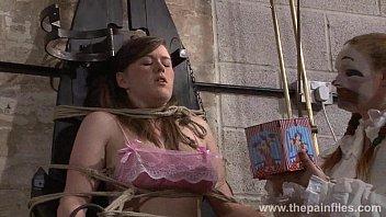 facesit lesbian bondage Six xxx l 18