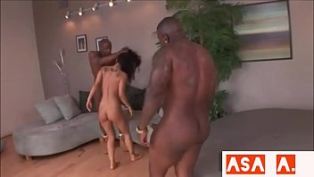 tho palmdale hoe East indian wife getting fucked while husband watches6