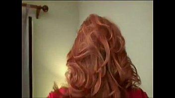 head red masturbation Deutsch teen schmutzig reden