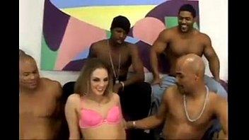 interracial love brianna s Nurce and patient sex