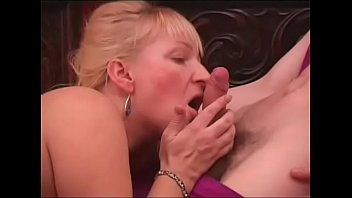 forcing aunty guy young 1 girl many guys fuck badly1