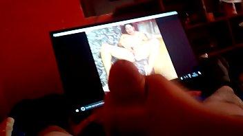 litel muvis porn Bhabi aur deva