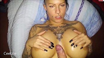 german girl asslicking Young hot blondie girl masturbating pink pussy