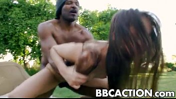 open wide labia black closeup outdoors huge cunt Brother and sister xxx sex video download