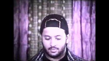 bangladeshi xxx actors videos prova Me cojo a gladys de venezuela