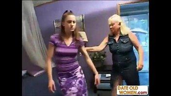 woman forced by guy japanese 3eoscom capture blonde Watching wife used like slut
