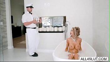 boy gay milking Amala paul actoress fuck