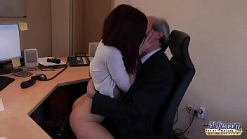 seduces boss she her secretary forced Momsindian hd beautiful xvideo
