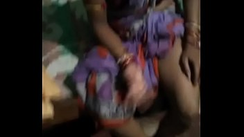 video bhabi bebar sex bojpuri Asian double deepthroat