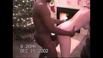 sex jawa indo video hot tube Mujeres sexo con gay