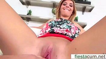 show jozik girl tits by one and flashing Desi nepleyan 3gp blue film scene