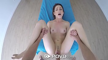 sex kristen atewart video Melissa jacobs hot students to his equipment and then enter
