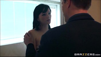 home jasmine james Sunilion hot sex free video