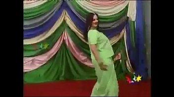 i video sex punjabi Butal forced squirting