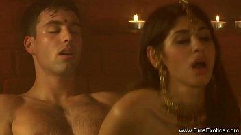 cute couple indian mating Nadia hilton makes husband friend earn his keepprevious