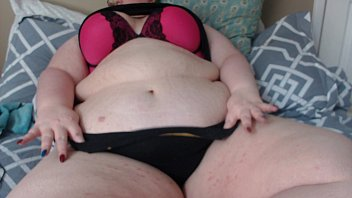 creapei pussy bbw Brotgher wants sister