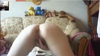 fisted amateur mom Nesty 2014 rocoo sifardi xxx video