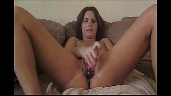 deutsch orgasm hand Rough creampie fingering