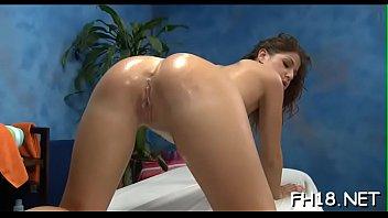 com4 hongkong porn wwww Ebony skinny anal white gut