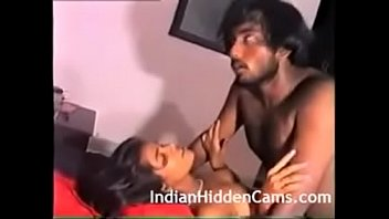 sex actress telugu utob udaya bhanu video Young blonde gets her pussy worked by old masseur10