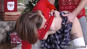 rap daughter japanese Two hawaiian blondes fucked good