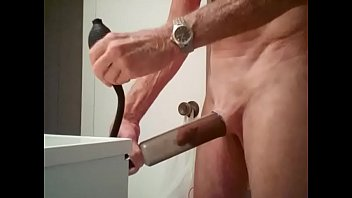 sma sex nak cerita Peliculas porno seduccion de lesbianas