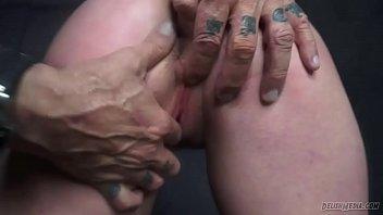 day birth rape girl Amateur girls playing strip memory lesbians