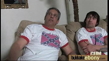 granny gangbang and Husband filming his reluctant wife first times already this grams