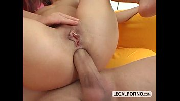 threesome big in wife friend dick Brother sister have fun