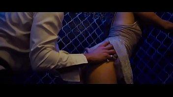 kajolsexvideos www com Alex torres and nicole sheridan group sex