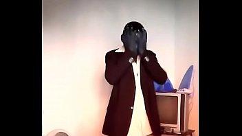 man luxury shana ghetto hood black damnit Chat ru 74