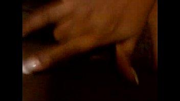 12 2012 129 07 16 2 58 kombinator Adrianna nicole interracial