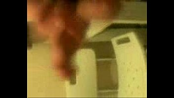 58 kombinator 2012 129 16 07 2 12 Tony buff sounding