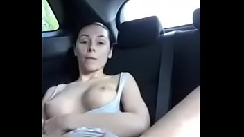 car wash pantyhose Anime monsters impregnation