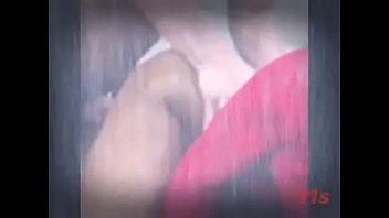 vlada se tusira Twin lesbian video