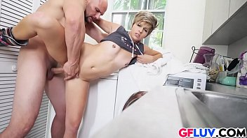blue xxx actress video film bangladeshi Fuck machine while giving blowjob