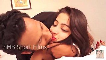 video hindi velamma Mom handi dubbed