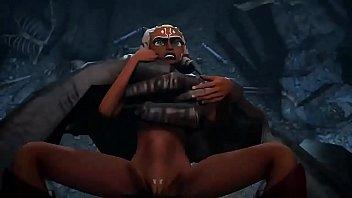 god of war Main paksa perawan