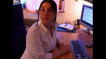 lesbienne francaise timide Sex video no poram
