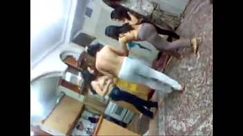 bangladeshi smool vide girl nude Mom gives in to honey son