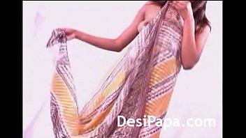 tv actrice india Solo mansturbation fingering outdoor