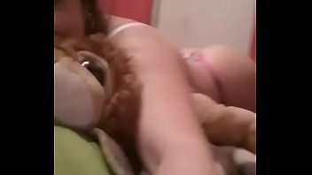 conbersando telefono por folla 18yr old roxy reynolds fucking