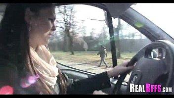 tara trip mom tainton road Ron jeremy vs amber lynn